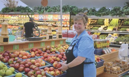 Two decades of fresh at AG Valley Foods