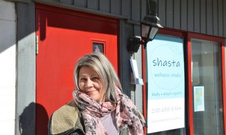 New holistic wellness centre opens in Invermere