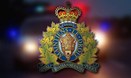 Man with Invermere ties passes away in highway collision