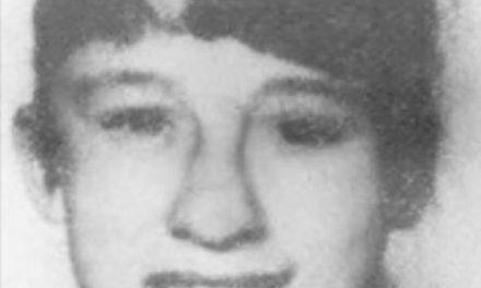 Missing Valley girl still sought