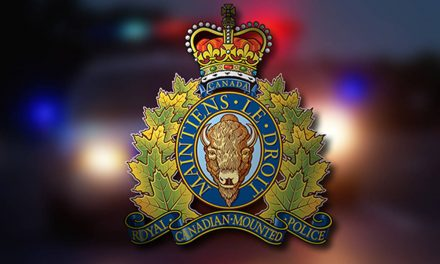 Drug trafficking info better left to RCMP than social media