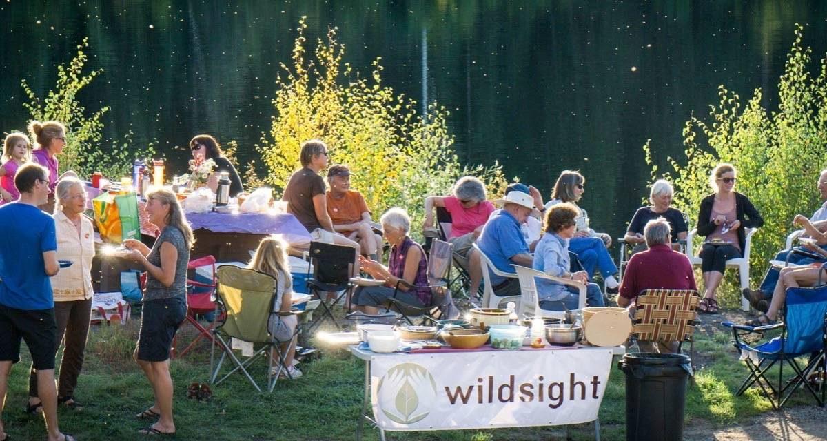 Invermere's Wildsight branch turns 30