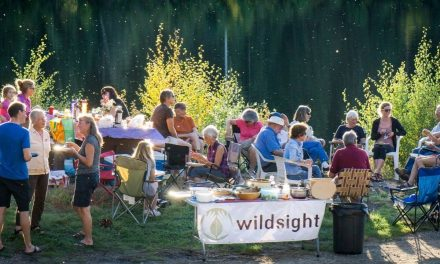 Invermere's Wildsight branch turns 30