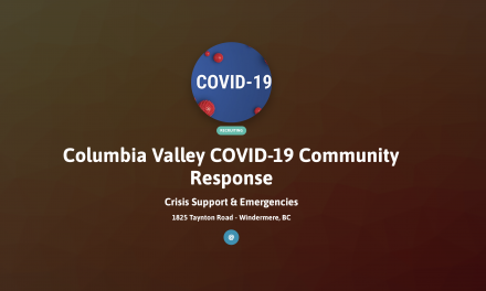 COVID-19 cases increasing; valley volunteers also on the rise