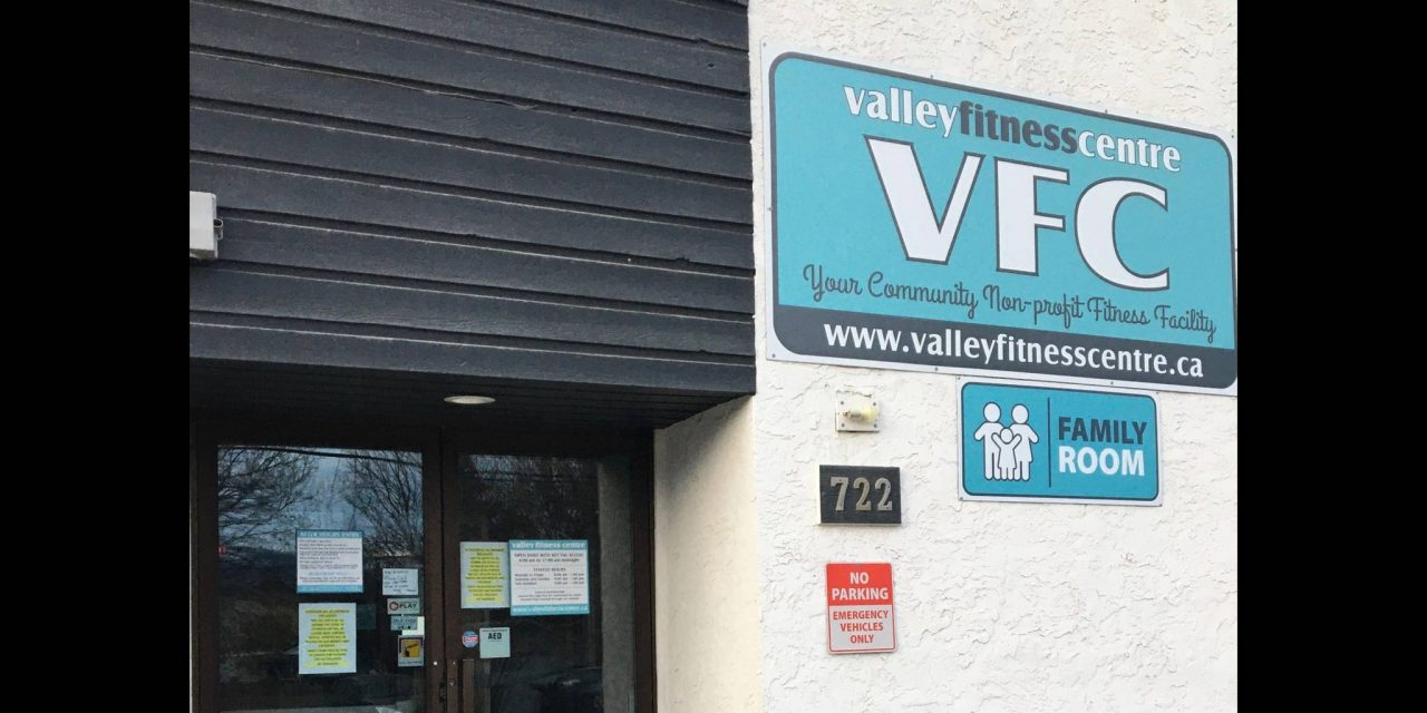 All fitness centres, gyms and yoga studios ordered to close immediately