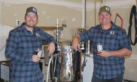 Radium brew pub gets zoning bylaw amendment