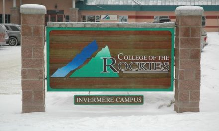 College of the Rockies tourism and rec management program goes virtual