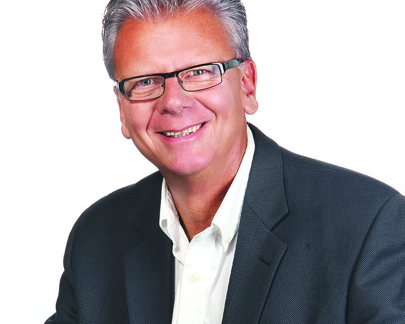 BC Liberal candidate takes Columbia River-Revelstoke