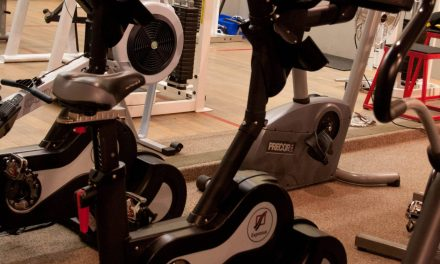 Valley Fitness Centre offers expanded hours