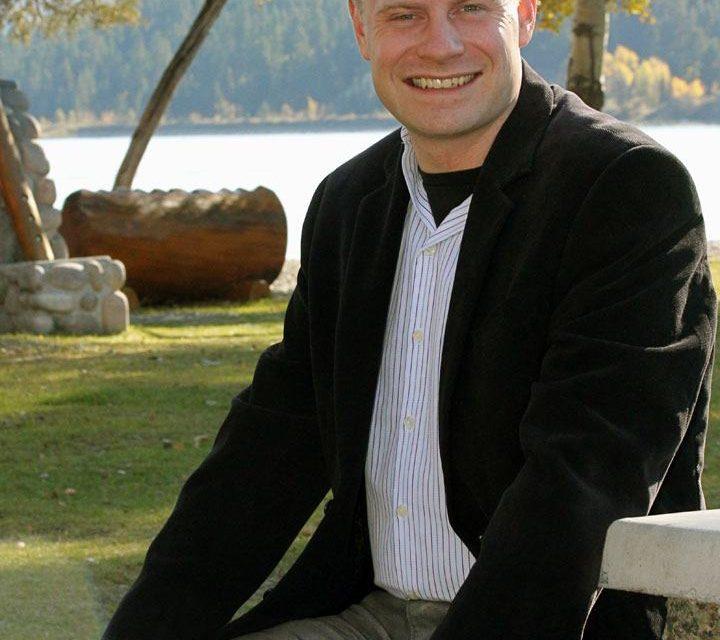 UPDATE: Invermere Mayor Gerry Taft wins Columbia River Revelstoke NDP nomination