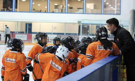 Canal Flats mom fighting to save local hockey program