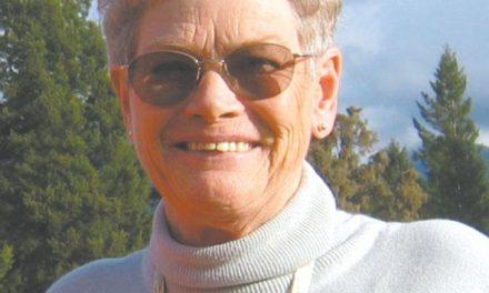 Gazebo to commemorate Windermere volunteer