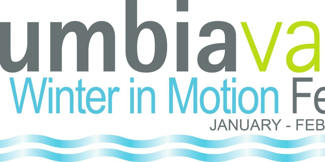 New winter festival announced for the Columbia Valley