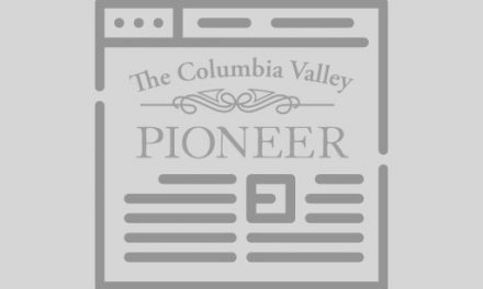 Home values rise in Columbia Valley