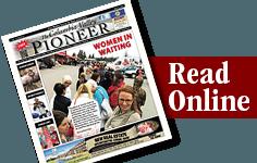 2014, November 7  Online edition