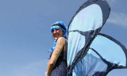 Photo Gallery: Windermere Fall Fair
