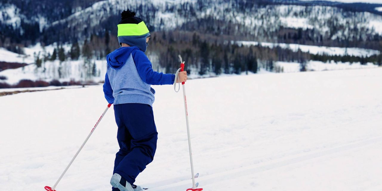 Toby Creek Nordic Society looks to extend Whiteway season