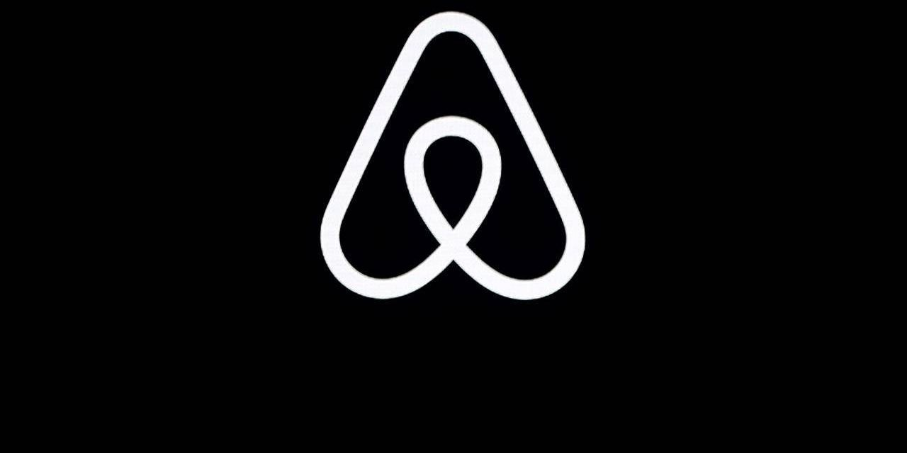 New Airbnb portal allows local governments to closely monitor listings