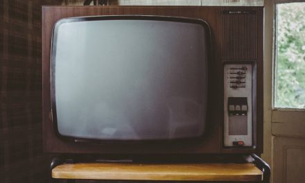 QUIZ: Do you know what's on TV?