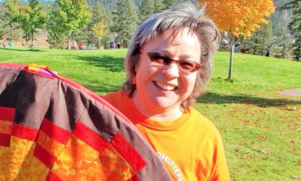 Orange Shirt Day lessons of past in today's classrooms