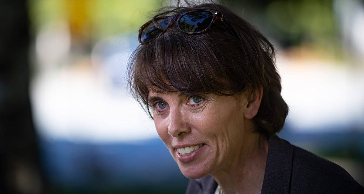 BC Greens focus on long-term care reform in first platform promise