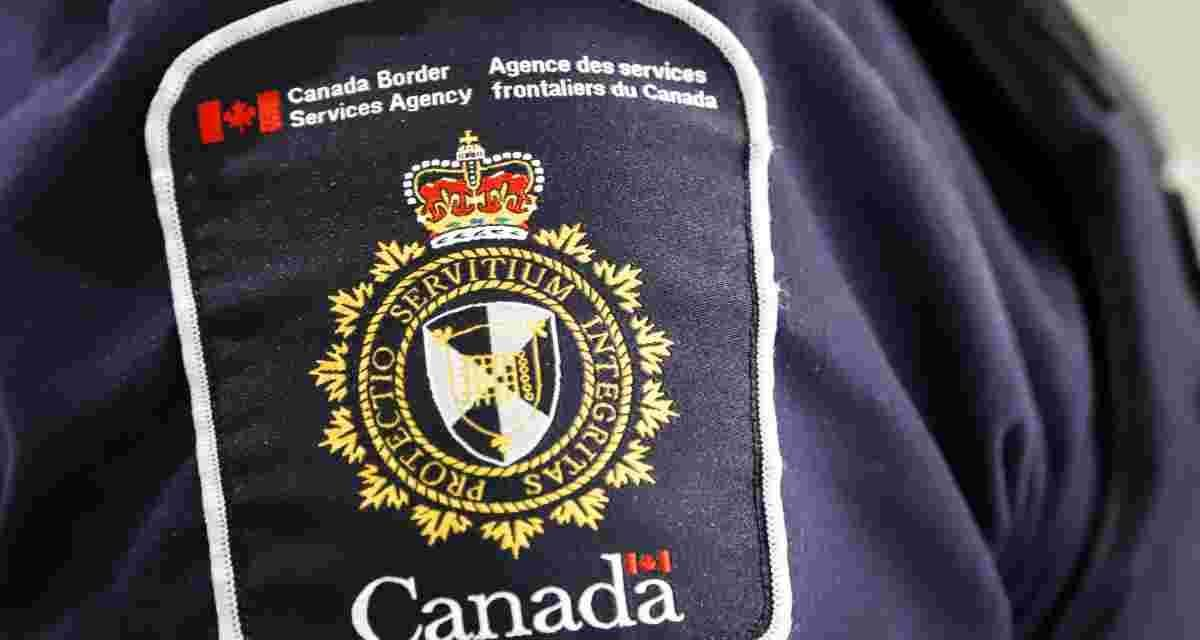 2 people in B.C. are accused of helping to fake refugee claims over a dozen years