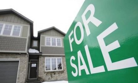 COVID-19 is reshaping what first-time homebuyers are looking for: BMO survey