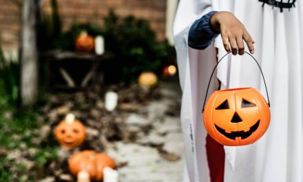 B.C. CDC releases Thanksgiving, Halloween tips for COVID-safe fall celebrations