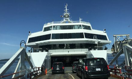 BC Ferries wrongfully laid off hundreds of workers at beginning of pandemic