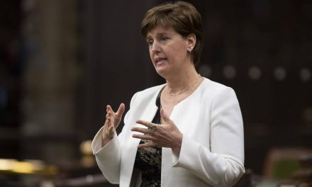 Feds reveal details of $35M fund to help make farms safer in COVID-19 pandemic