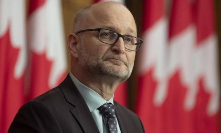 Assisted dying bill reintroduced in Ottawa as court deadline looms