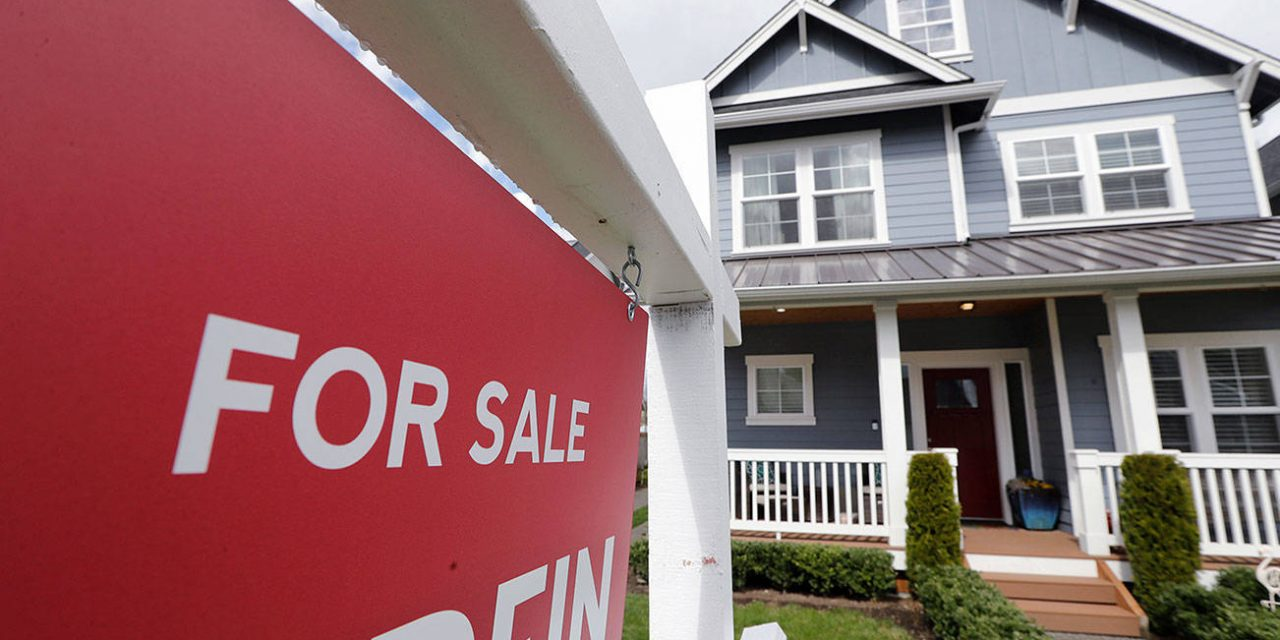 Kootenay real estate sales surge for fourth month in a row