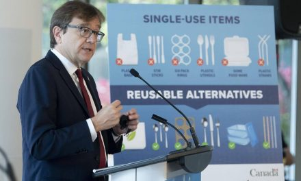 Plastics industry says its products are not 'toxic', urges govt to rethink label