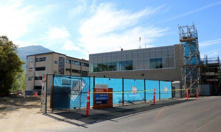 Chronic pain clinic coming to Kootenay Boundary Regional Hospital