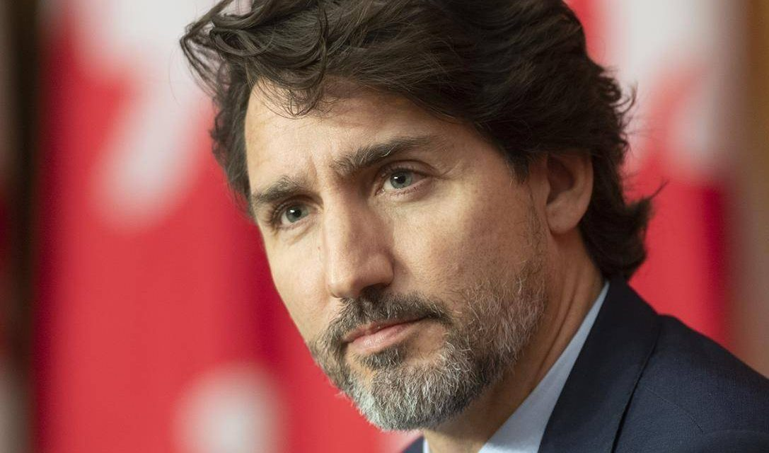 PM blasts Tories for push to keep WE probe alive, says government focused on COVID-19