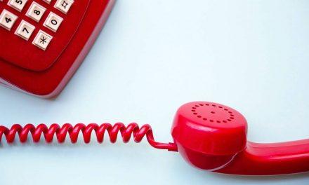 Kootenay man bilked of $5,100 in phone scam