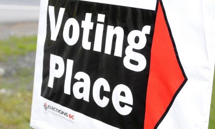 QUIZ: Are you ready for the B.C. election?