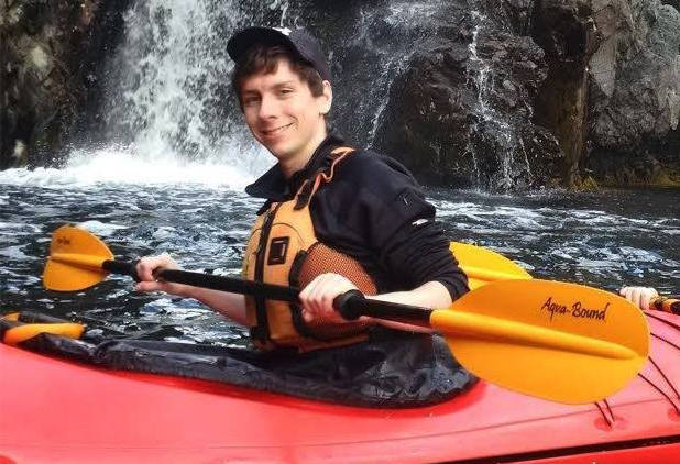 'Please pray for our son,' says mother of missing Manning Park hiker