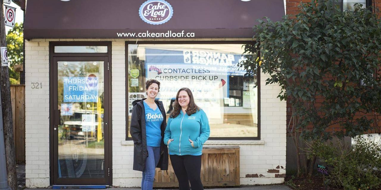 For small businesses that survive COVID, recovery is expected to be difficult