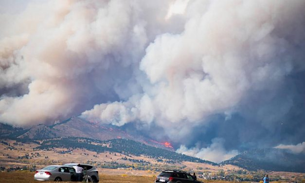 'First guys out:' Western Canadian air tanker fleet busy despite drop in wildfires