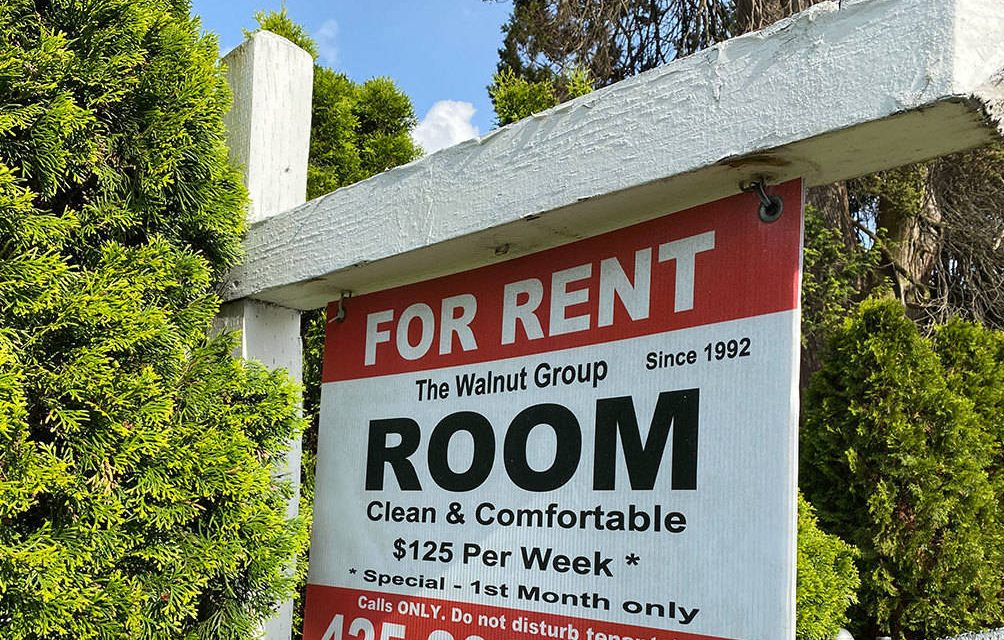 B.C. suburbs could see increased demand for rental units as people work from home