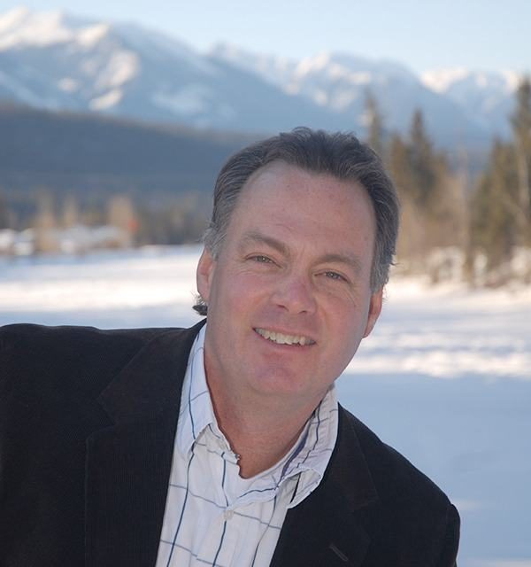 Columbia River-Revelstoke MLA comments on NDP convention