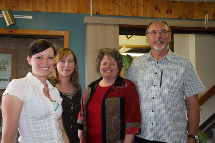 New WorkBC employment centre open to Columbia Valley residents