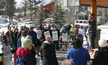 B.C. teachers' extra-curricular time ruled as volunteer