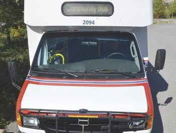 BC Transit looks to expand bus service