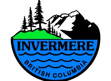 Invermere gets early start on budget process