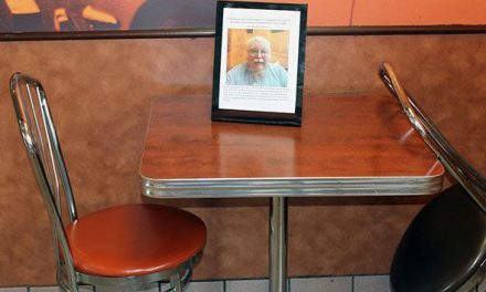 A&W mourns loss of longtime regular