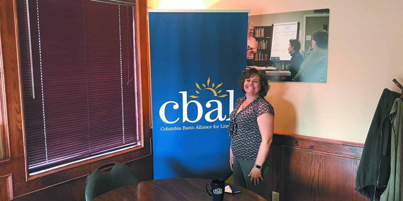 Columbia River Treaty series: Exploring social impact through CBAL