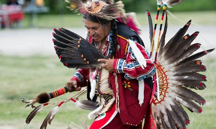Celebrate First Nations culture at Lakeshore for Aboriginal Day
