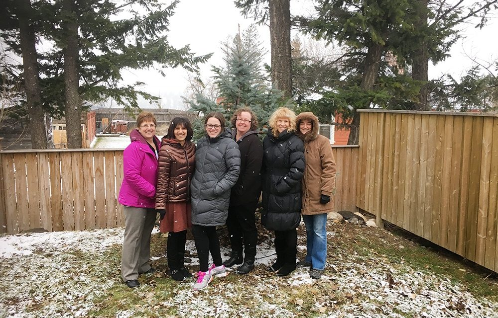 Coats needed for Columbia Valley families